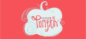 Subscribe to Paper Pumpkin and receive a monthly kit.  All the details are here.